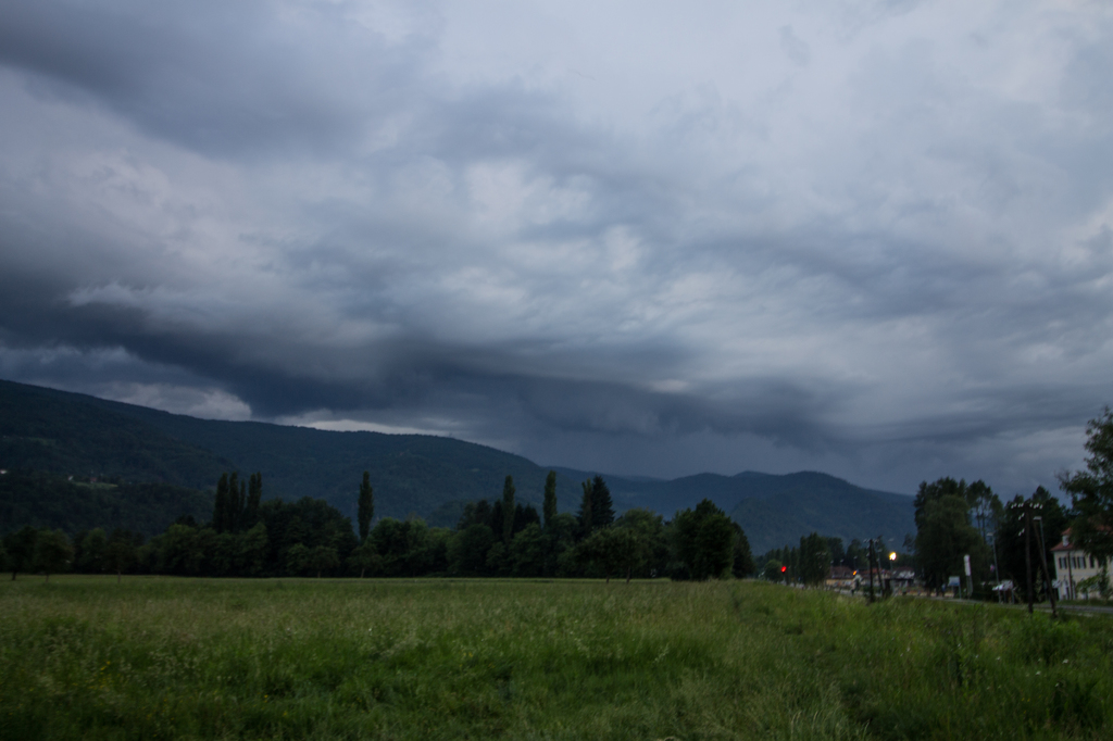 shelf cloud dravska dolina 2.6.2017 krispy4